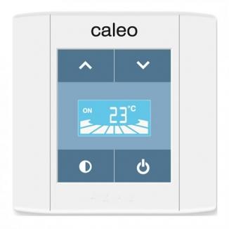 Caleo 540S (накладной)