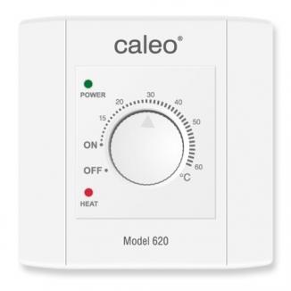 Caleo 620