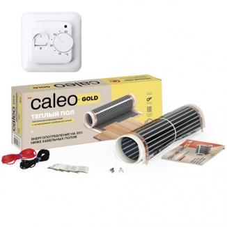 Caleo Gold (230 Вт, 50 см)