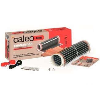 Caleo Grid (220 Вт, 50 см)