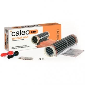 Caleo Line (130 Вт, 50 см)