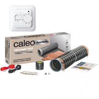 Caleo Platinum (230 Вт, 50 см)