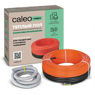 Caleo Cable