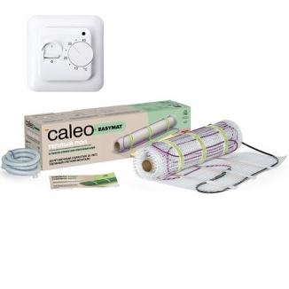 Caleo Easymat-180