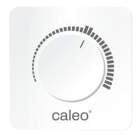Caleo C450
