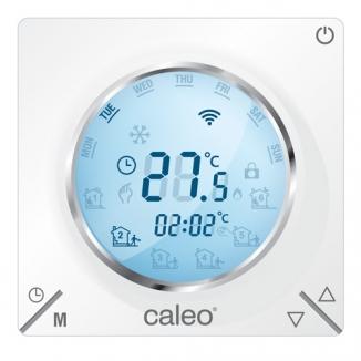 Caleo С935 Wi-Fi