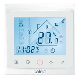 Caleo С936 Wi-Fi