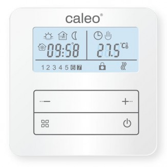 Caleo C950