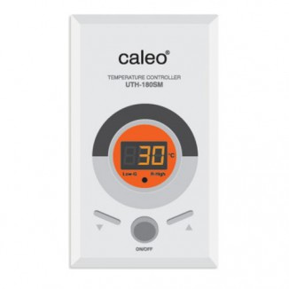Caleo UTH-180SM