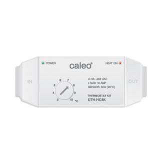 Caleo UTH-HC4K для обогрева труб