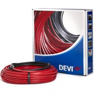 Deviflex DTIP-18T