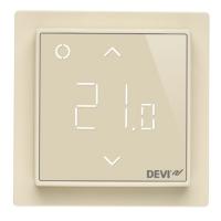 Devireg Smart (бежевый)