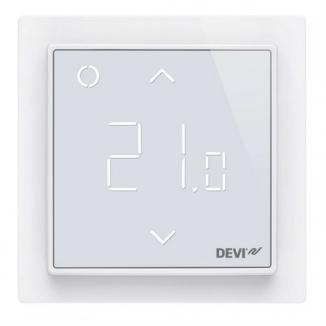 Devireg Smart (полярно-белый)
