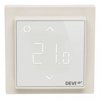 Devireg Smart (белый)