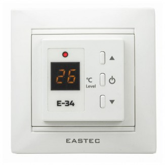Eastec E-34