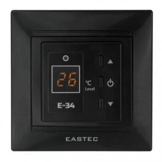 Eastec E-34 черный