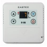 Eastec E-35 (накладной)
