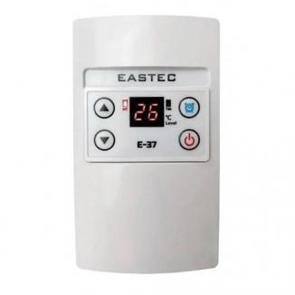 Eastec E-37 (накладной)