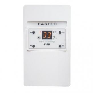 Eastec E-38 Silent (накладной)
