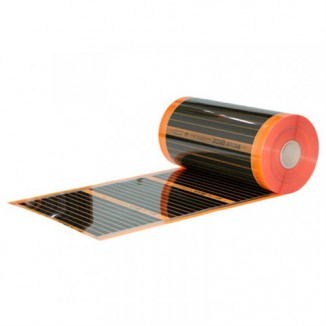 Eastec Energy Save PTC Orange (220 Вт, 80 см)