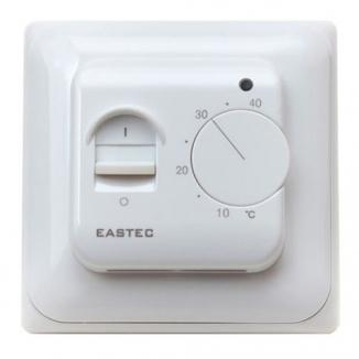 Eastec RTC 70.26
