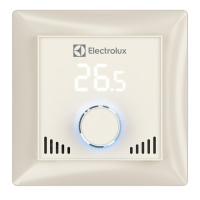 Electrolux ETS-16 (слоновая кость)