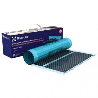 Electrolux ETS (220 Вт, 50 см)