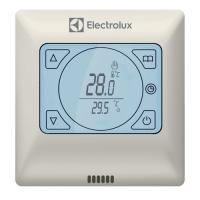 Electrolux ETT-16 Touch (слоновая кость)