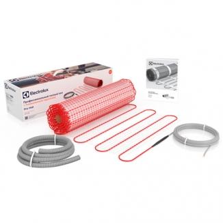 Electrolux Pro Mat (EPM 2-150)