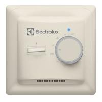 Electrolux ETB-16 Basic (слоновая кость)