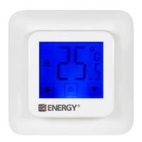 Energy TK-07