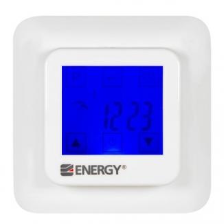 Energy TK-08