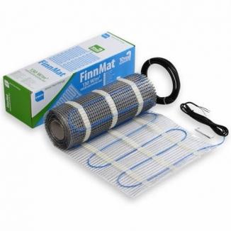 Ensto FinnMat (EFHFM130)