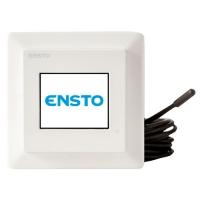 Ensto Eco16Touch