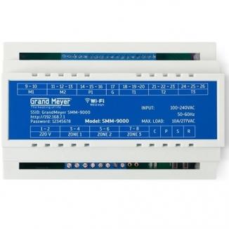 Grand Meyer SMM-9000 WI-FI