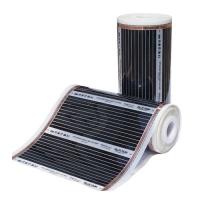 Heat Plus (150 Вт, 50 см)