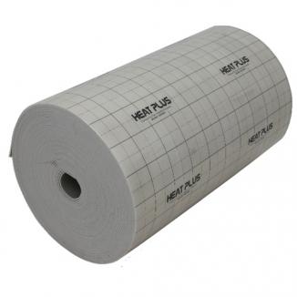 Подложка теплоотражающая Heat Plus (3 мм)