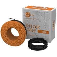 IQ Floor Cable
