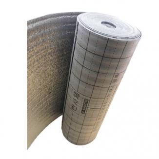 Подложка IR Reflector foam (3 мм)