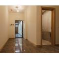 Теплые полы в коридоре