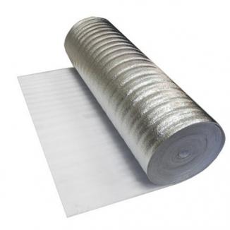 Подложка под теплый пол (толщина 3 мм)