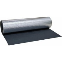 Подложка теплоотражающая Экстра (5 мм)