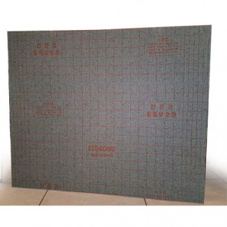 Теплораспределяющий слой Marpe Eco Board