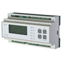 Теплолюкс РТМ-2000