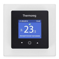 Thermoreg TI-970 (Black)