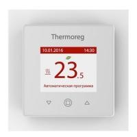 Thermoreg TI-970 White