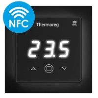 Thermoreg TI-700 NFC Black