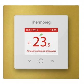 Thermoreg TI-970 Gold