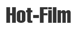 Hot-Film