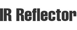 IR Reflector